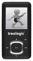 Treelogic TL-204