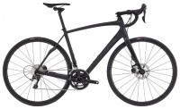 Specialized Roubaix SL4 Comp Disc (2016)