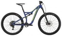 Specialized Stumpjumper FSR Elite Evo 650b (2015)
