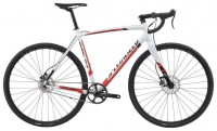 Specialized CruX Single E5 (2015)