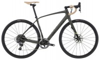 Specialized Diverge Expert X1 (2016)