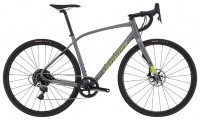 Specialized Diverge Comp DSW X1 (2016)