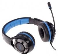 DEXP H-450
