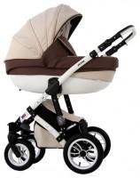 Car-Baby Aston (2 в 1)