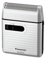 Panasonic ES-RS10