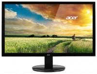 Acer K272HLDbid