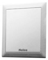 Helios M1/150