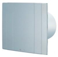 Blauberg Quatro Platinum 125
