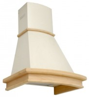 Rainford RCH 4601 white