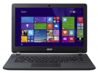 Acer ASPIRE ES1-331-P6C3