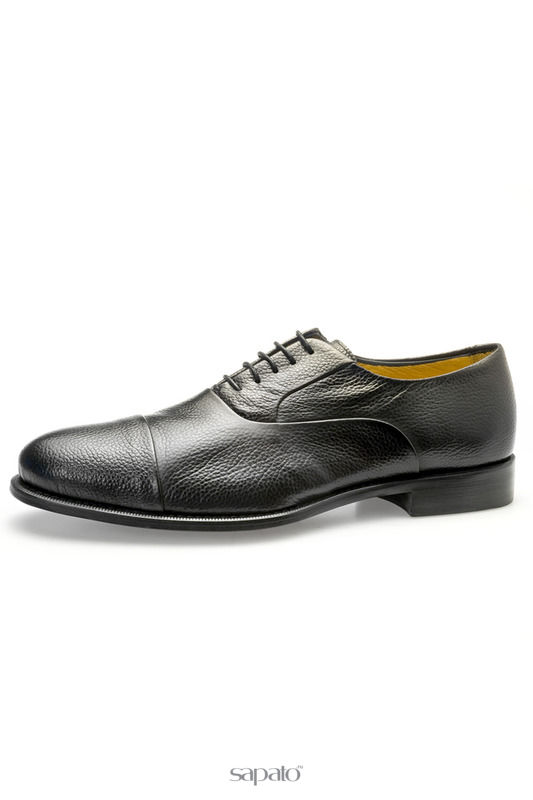 Туфли BELSIRE MILANO Туфли чёрные