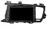 CARMEDIA KR-8009