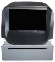 CARMEDIA KR-8031