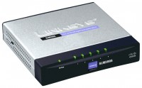 Cisco SLM2005