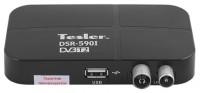 Tesler DSR-590I
