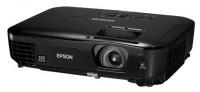 Epson EH-TW400