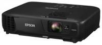 Epson EX5250