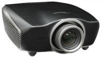 Optoma HD93