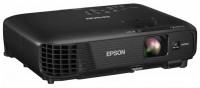 Epson PowerLite 1224
