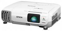 Epson EB-97