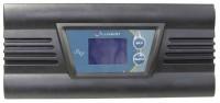 Luxeon UPS-500ZD
