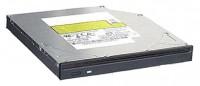 Sony NEC Optiarc AD-7630A Black