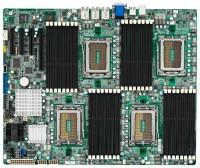 Tyan S8812 (S8812WGM3NR)