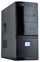 Delux DLC-MD209 500W Black