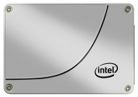 Intel SSDSC2BX100G401