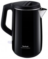 Tefal KO3708 Safe To Touch