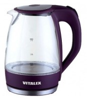 Vitalex VL-2020