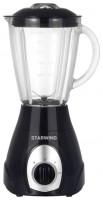 StarWind STB6486