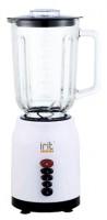Irit IR-5511
