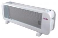 Tesy MC 2013