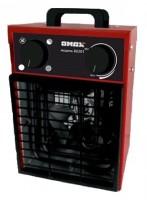 OMAX 60201