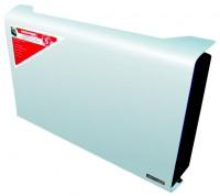 Aeroheat EC A1000W B4L63