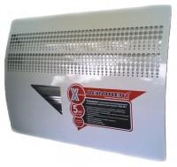 Aeroheat EC SR1000W B 4L63