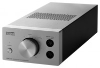Stax SRM-353X
