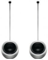 Philips SoundSphere DesignLine PS1