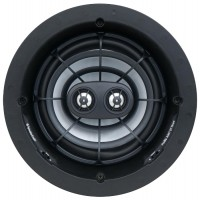 SpeakerCraft Profile AIM7 DT Three