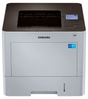 Samsung ProXpress M4530ND