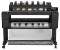 HP DesignJet T1530 36-in (L2Y23A)