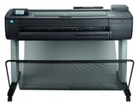 HP DesignJet T730 36-in (F9A29B)
