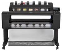 HP DesignJet T1530 36-in PostScript (L2Y24B)