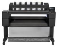 HP DesignJet T930 36-in PostScript (L2Y22B)