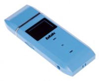 BBK MP-500