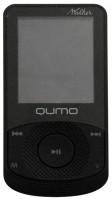 Qumo Walker 8Gb