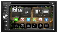 TRINITY 2 DIN Android ms-me1090