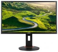 Acer XF270Hbmjdpr