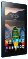Lenovo TAB 3 Essential 710F 8Gb